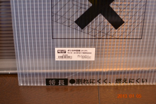 DSC_9870.jpg