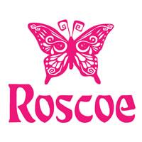 ROSCOE_LOGOs 2