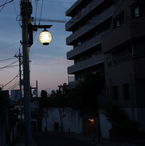 20120505_18b.jpg