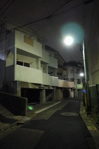 20120602_10.jpg