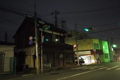 20120602_8.jpg