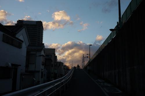 20121231_e.jpg
