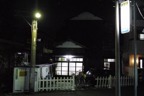 20121231_f.jpg