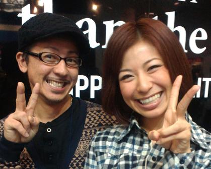 2013大阪フィッシングショー1