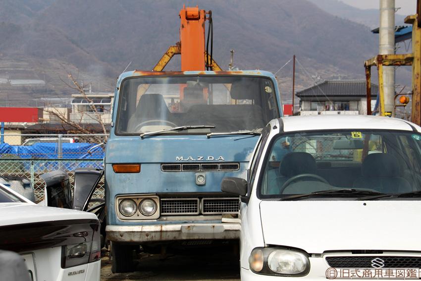 Mazda_Titan_yama.jpg