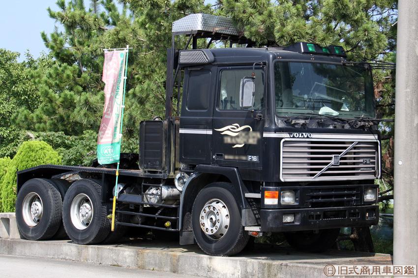 Volvo_F16_3.jpg