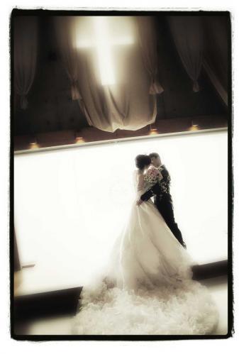 ウェディングドレス 北九州