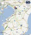 chibamap.jpg