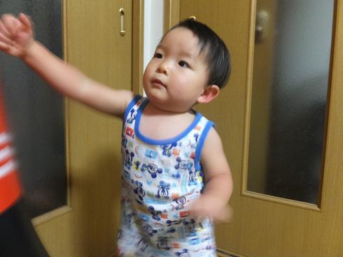 4_201312191252543b6.jpg