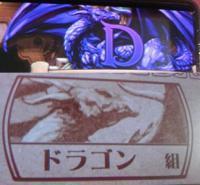 6-ドラゴン組