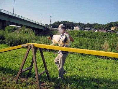 20120908歩道橋-2