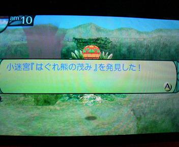 P1001559_20120721085055.jpg