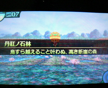 P1003042_20120720224755.jpg