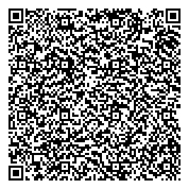 SQ4GCARDQR20110707.jpg