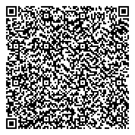 SQ4GCARDQR_20120710.jpg