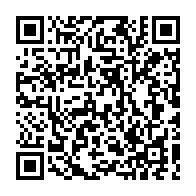 20130323coupon_qr01.jpg