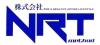 nrt_logo2.jpg