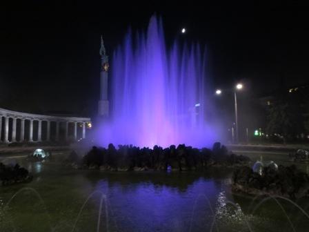 2012_10_21-29 (24)