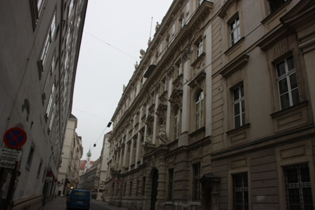 2012_10_21-29 (49)