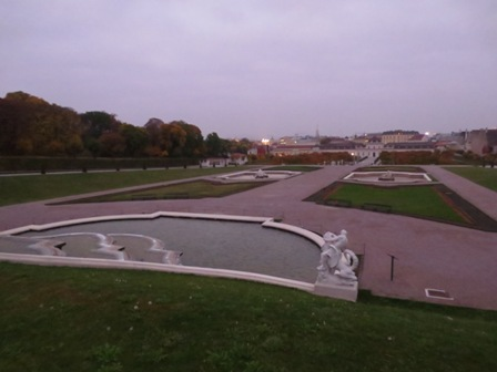 2012_10_21-29 (281)