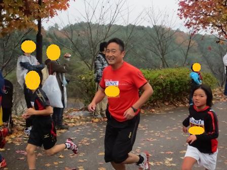 2011_11_23 (4)