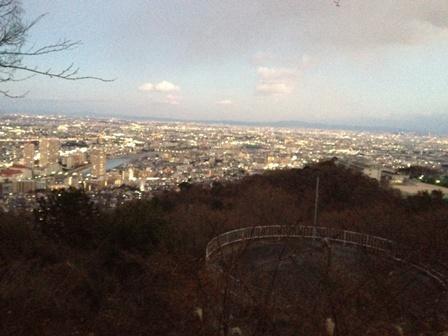 2012_12_31.jpg