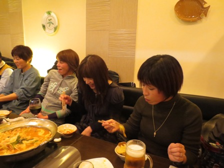 2013_01_19 (14)
