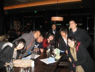 2013-05-09_Taiwan-尖閣諸島_【Campus新聞】海外から見た尖閣問題(上) 米で日本に好感も「日中関係」興味なし02_【Campus新聞】取材をした米国の学生の多くが、日中関係への関心は薄かった=2012年2月26日、米国・首都ワシントン(全日本学生文化会議撮影)