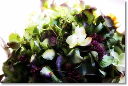 topiary1-2.jpg