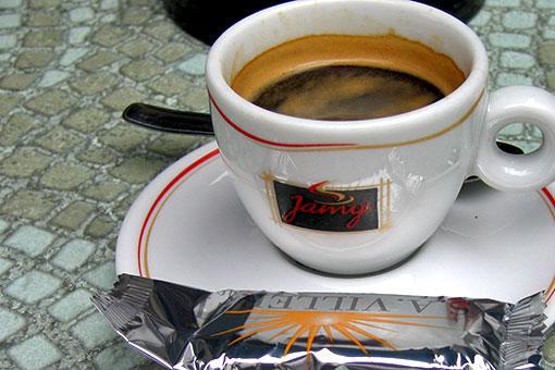 ラニオンカフェ