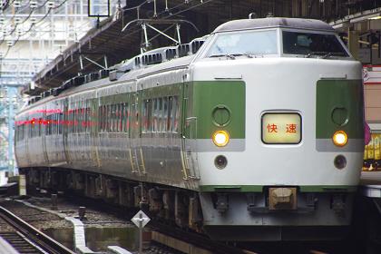 20120616 189