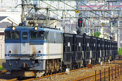 20120710 ef65 2040