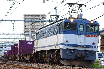 20120716 ef65 2063