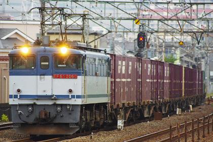 20120721 ef65 2060