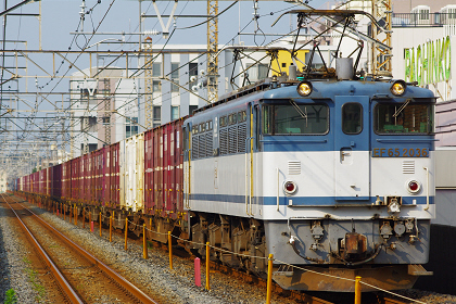 20120726 ef65 2036