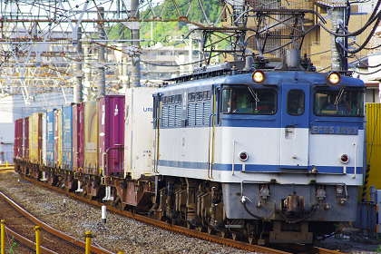 20120802 ef65 2093