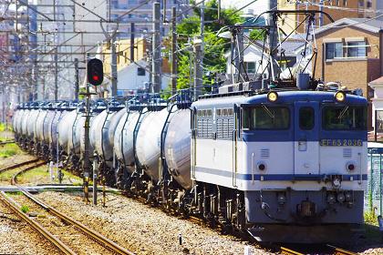 20120802 ef65 2036