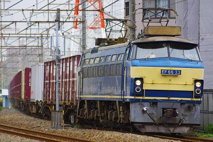 20120804 ef65 2081