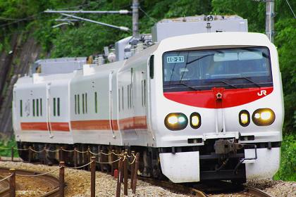 20120808 e193