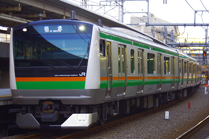 20120825 e233