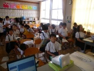 小学校33