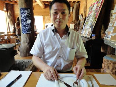 2012-08-25たまねぎ食堂 (6)
