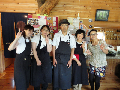 2012-08-25たまねぎ食堂 (33)