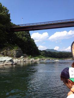 20120912kawa.jpg