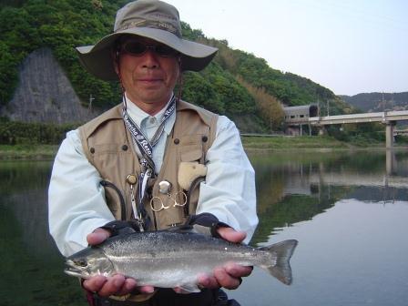2012斉藤さん (2)
