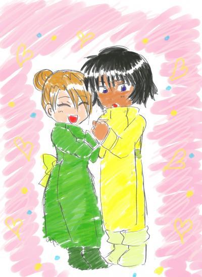 furari_convert_20130308135540.jpg