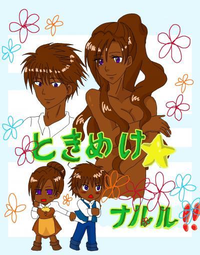 tokimeke1_convert_20130517120536.jpg