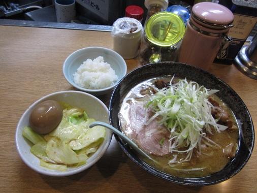 0501-niku11.jpg
