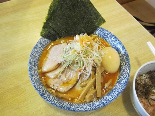 0520-takano33.jpg