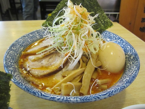 0520-takano34.jpg